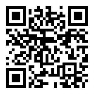 אילן לוגסי כרטיס ביקור ר.שמאי