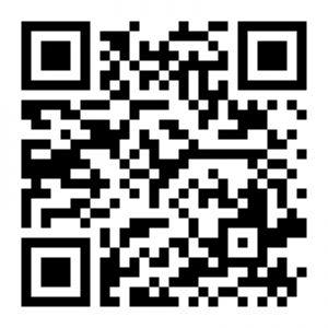 ג'קי סלמה כרטיס ביקור ר.שמאי
