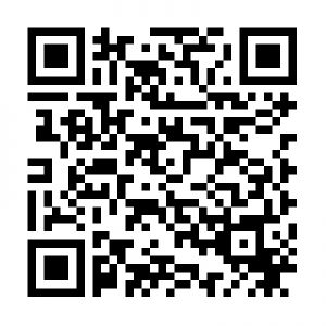 דניאל שפיר כרטיס ביקור ר.שמאי