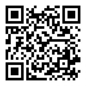 יהונתן אור כרטיס ביקור ר.שמאי