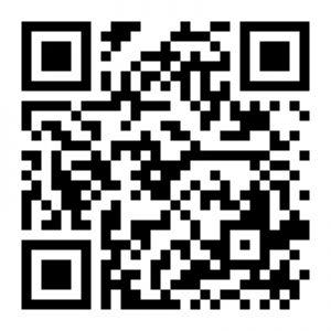 יעקב בינט כרטיס ביקור ר.שמאי