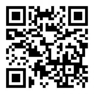 משה דתנר כרטיס ביקור ר.שמאי