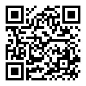 שימי כהן כרטיס ביקור ר.שמאי
