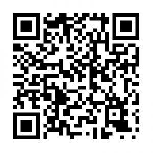 אליעזר גוליאן כרטיס ביקור ר.שמאי